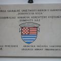 Sveti Martin na muri (Hrv.)<br />Sveti Martin, 2.-3.10.2010.