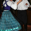 Croatian ball 2007<br />Trausdorf, 5.1.2007