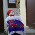 30 years Poljanci feast<br />Wulkaprodersdorf, 2.6.2007