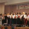 Folklor délután 2011.<br />Vulkapordány, 2011.11.13.