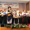 Folklorno odpodne 2012.<br />Vulkaprodrštof, 18.11.2012.
