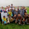 X. Nemzetközi folklórfesztivál Bautzenben (2013.)