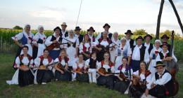 Turneja: Bosna i Hercegovina & Srbija