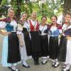 "HU – ""St. Stephen's Day"" International Folk Dance Festival"