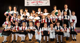 30 ljet mali Poljanci