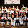 30 ljet mali Poljanci –               30 Jahre Kindergruppe Poljanci –                                     30 éves a Poljanci fiatal csoportja – 30 years childrens' group Poljanci