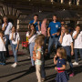 Kroatisches Zentrum in Wien übergibt Jugendkulturpreis