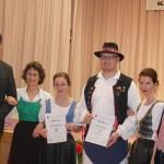 Poljanci 2014 (114)