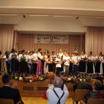 Poljanci 2014 (124)