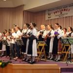 Poljanci 2014 (2)